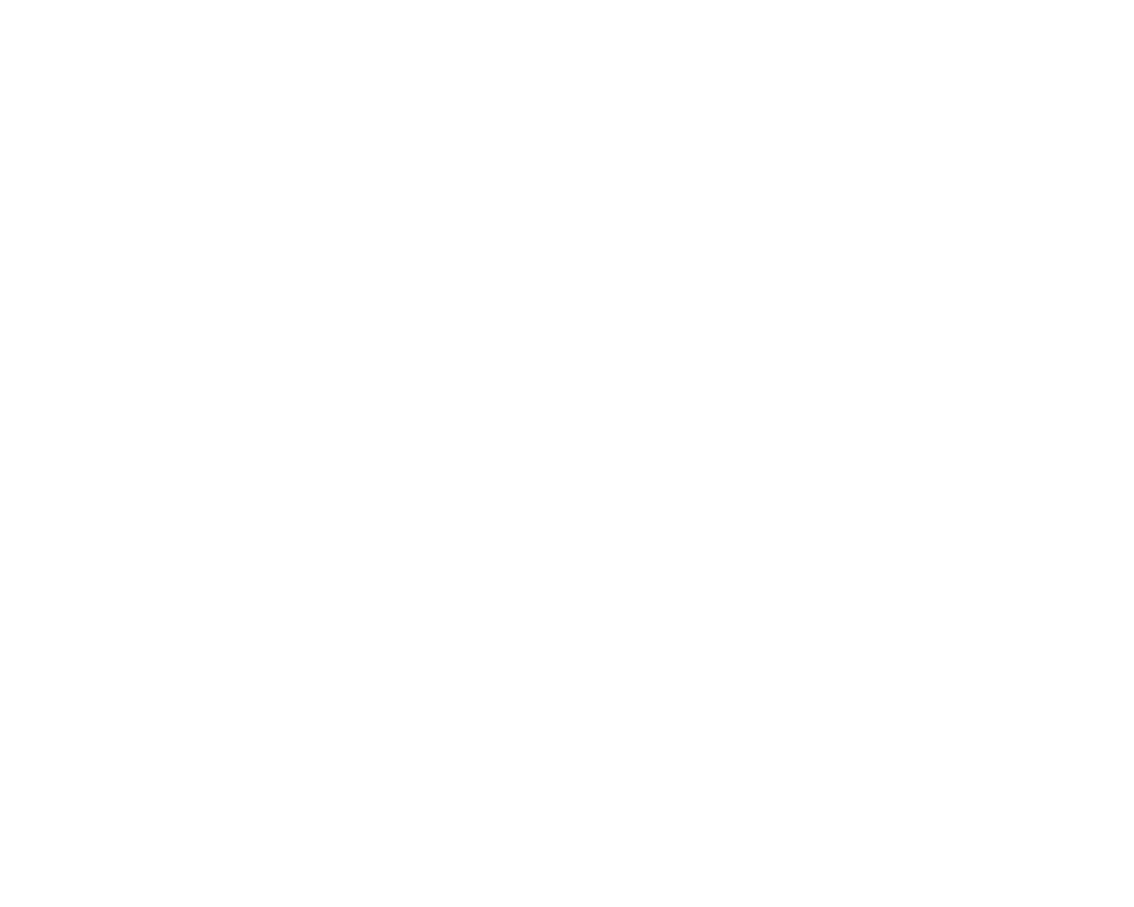 Manx Bushcraft & Survival