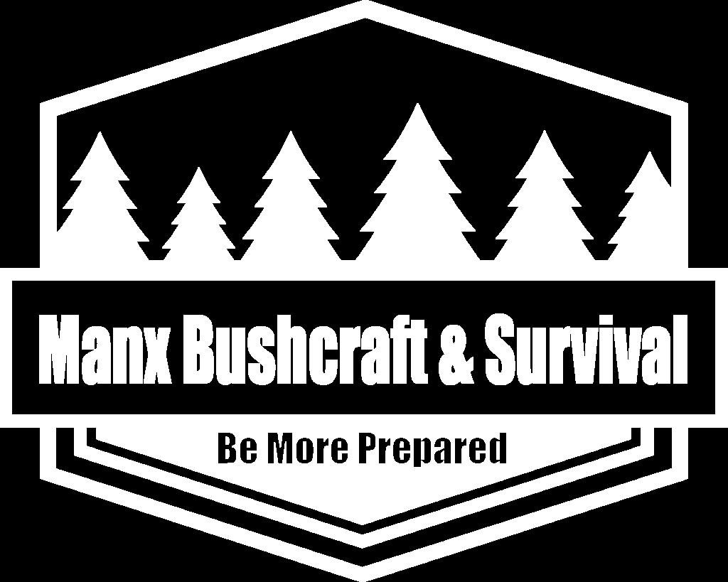 Manx Bushcraft & Survival
